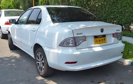 قیمت گذاری خودروهای جدید در کلینیک های تجاری