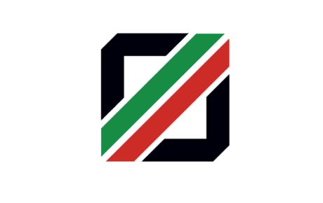 ماجرای ممنوعیت تحویل گرفتن خودروی امانی