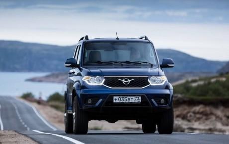 نگاهی به مشخصات خودروهای روسی بازار ایران