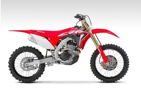 قیمت جدید انواع موتورسیکلت / ۳ شهریور ۹۹