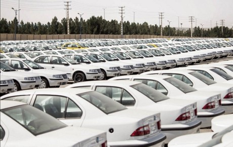 وعده خصوصی سازی خودروسازان اجرایی میشود؟