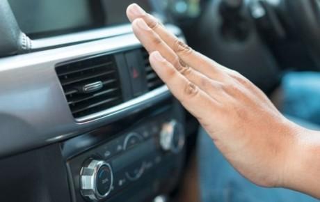 ویروس کرونا چگونه وارد خودرو می شود؟