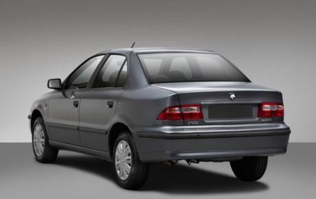 کاهش ۱ تا ۲ میلیون تومانی قیمت برخی خودروها