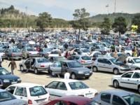 کشف قیمت خودرو در بورس کالا یا بازار؟