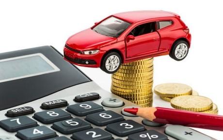 کنترل بازار خودرو با مالیات امکان پذیر است؟
