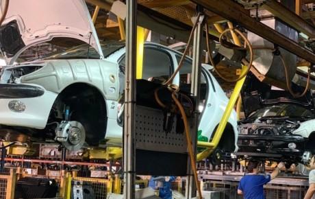 گلایه مکانیکها از طراحی و تغییرات خودروها