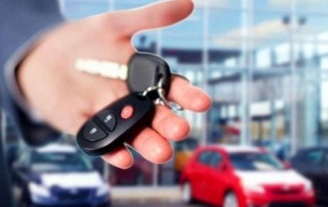 یارانه بهانه جدید خودروسازان برای عدم تحویل خودرو