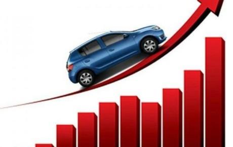 چرا قیمت خودرو افسارگسیخته رو به بالا است؟