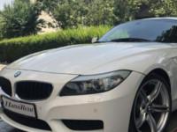 راهنمای کامل اجاره خودرو در تهران+ نکات مهم و قیمت