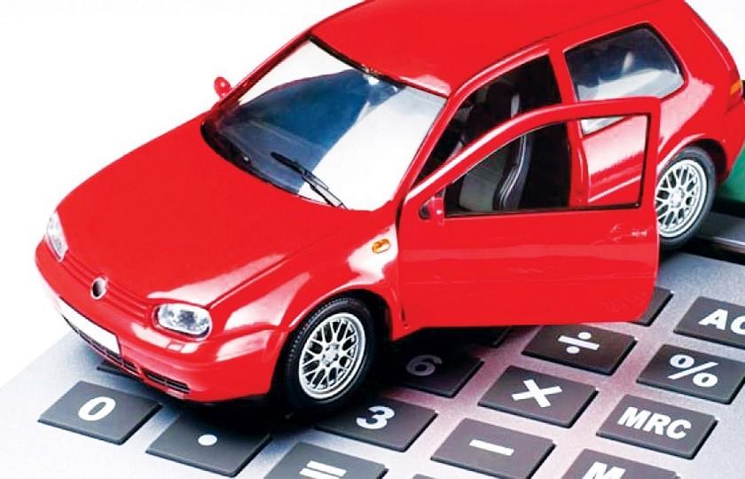 سبقت قیمت خودرو از قدرت خرید مصرف کننده
