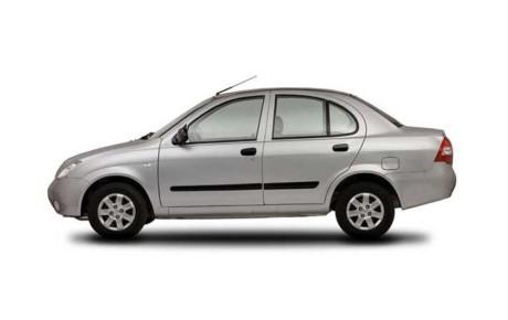 روش جدید برای قیمت گذاری خودرو