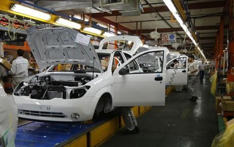 آیا دولت آمادگی اجرای طرح تحول صنعت و بازار خودرو را دارد؟