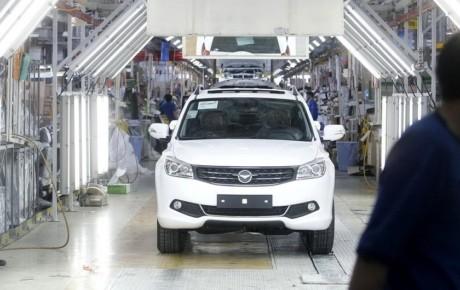 اطلاعیه ایران خودرو به مشتریان هایما