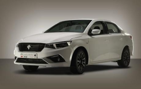 ایران خودرو در انتظار صدور مجوز فروش فوق العاده