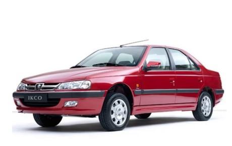 بررسی میزان تقاضا در فروش فوقالعاده خودروسازان