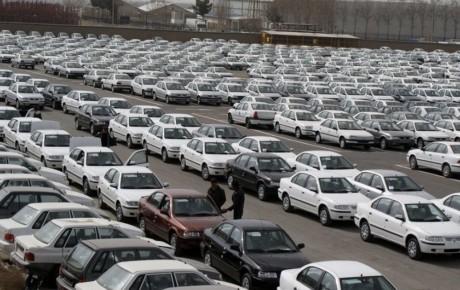 به دنبال مدیریت تقاضا در بازار خودرو هستیم