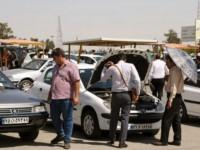 تب افزایش قیمت خودرو همچنان ادامه دارد