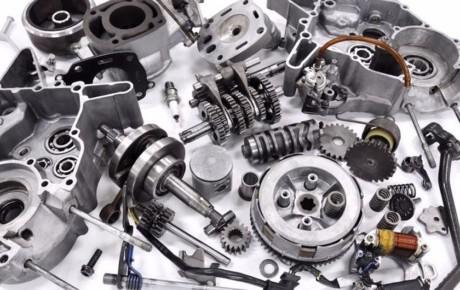 ترخیص قطعات خودرو بدون ترخیص ارز ترجیحی و کد رهگیری