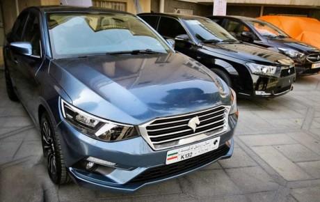 تعیین کلینیکی قیمت پایه خودروهای جدید ادامه می یابد