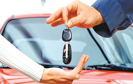 جزئیات بازگشت وجه افرادی که در قرعه کشی خودرو برنده نمیشوند