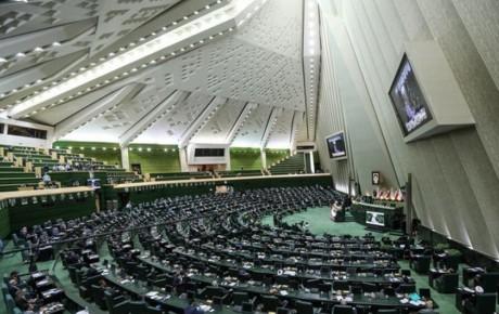جزئیات طرح خودرویی مجلس منتشر شد