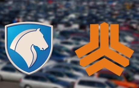 خودروسازان چند طرح فروش را تاکنون اجرا کردهاند؟