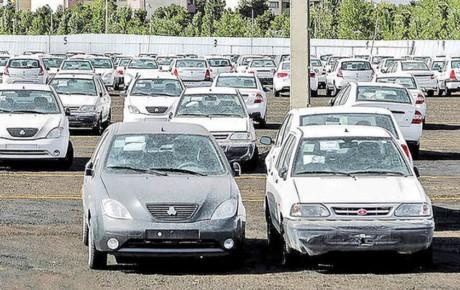 راهکار حل نابسامانیهای بازار خودرو