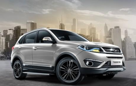 رشد ۳۳ درصدی تولید خودروسازان خصوصی