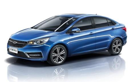 رشد ۶۰ تا ۱۷۰ میلیون تومانی قیمت محصولات مدیران خودرو