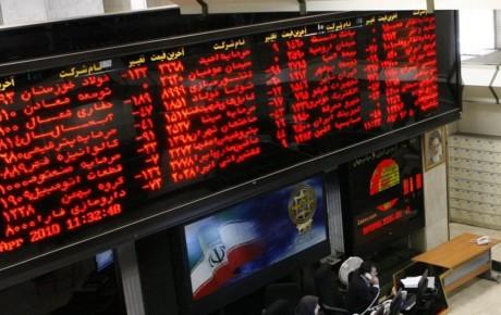 سهامداران ایران خودرو در بورس بخوانند