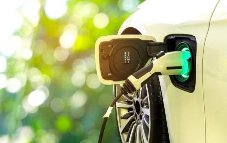طراحی و ساخت پمپ بنزین های برقی توسط دانش بنیان ها