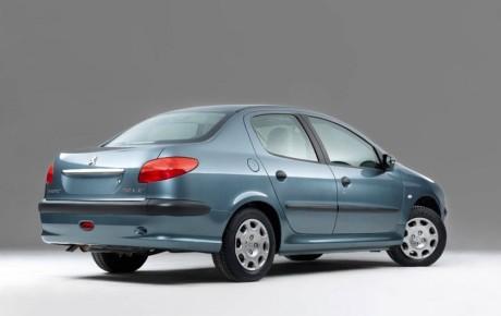 لیست جدید ارزشیابی کیفی خودروهای داخلی منتشر شد