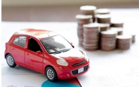 منتظر خودروی ارزان قیمت باشید