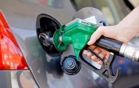 نازل های سوخت کشور ۲ درصد غیر استاندارد است