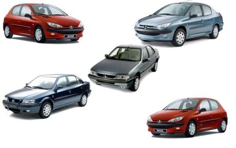 نحوه عرضه خودرو در بورس مشخص شد