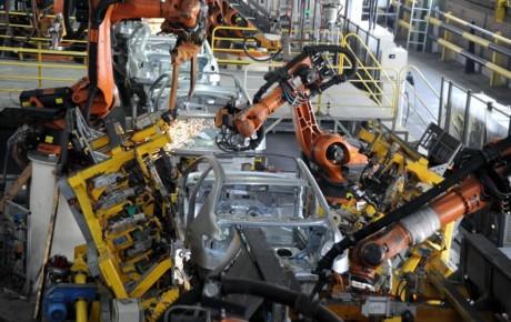 نقش بورس کالا در احیای صنعت خودرو