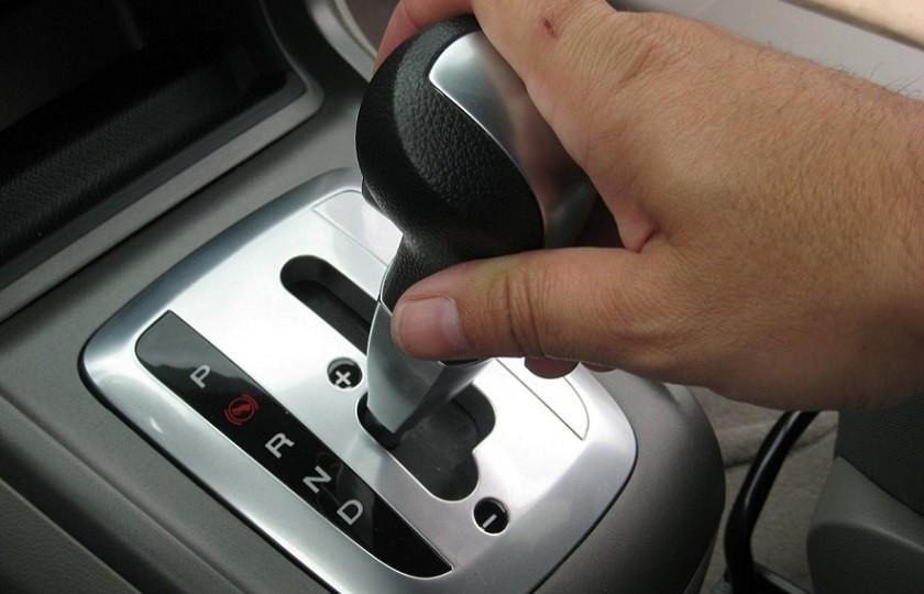نکات مهم درباره خودروهای دنده اتوماتیک