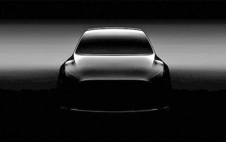 ورود مجلس به موضوع طراحی پلتفرم ملی خودرو