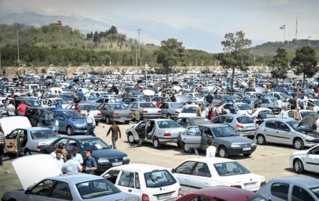 وعده وزیر جدید در خصوص قیمت خودرو