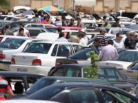 پیش بینی شرایط بازار خودرو در نیمه دوم سال ۹۹