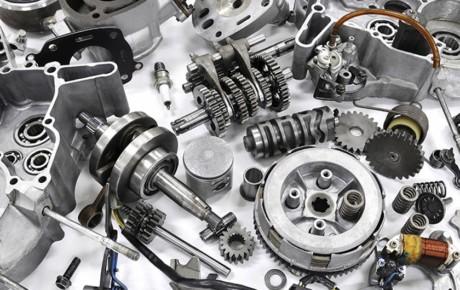 چالش تامین قطعات و نگهداری خودروهای وارداتی
