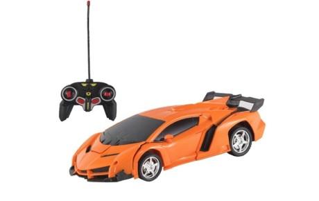 گرانی در بازار ماشین کنترلی / خرید خودرو برای بچه ها به آرزو تبدیل شد