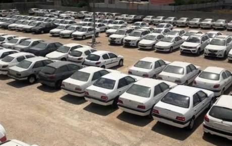 نگرانی ها درباره تعهدات جدید خودروسازان