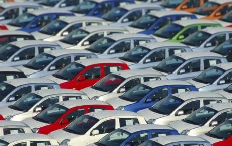 طرح آزادسازی مشروط واردات خودرو