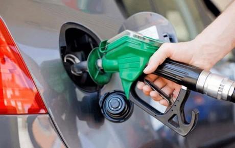 آخرین وضعیت کیفیت سوخت در کشور