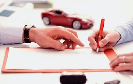 اختلاف بر سر نقل و انتقال پلاک خودرو