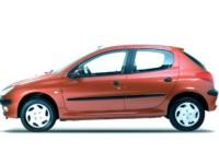 ادامه ریزش قیمت خودرو و رکود شدید در بازار
