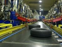 افزایش تولید تایر خودرو در ۶ ماه نخست امسال