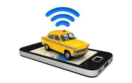 افزایش ۲۰ درصدی کرایه تاکسی های اینترنتی