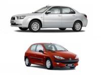افزایش ۲۵ درصدی قیمت کارخانه ای خودرو در پاییز